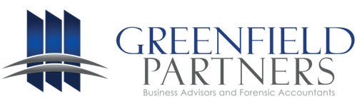 Greenfield Partners
